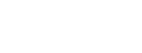 COOKSUPPLY
